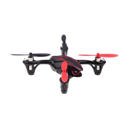 Image of 100% Original Hubsan X4 H107C 2.4G 4CH RC RTF Quadcopter