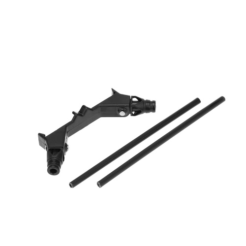 Walkera Runner 250 FPV Quadcopter Parts Receiver Antenna Fixing Mount Runner 250-Z-29