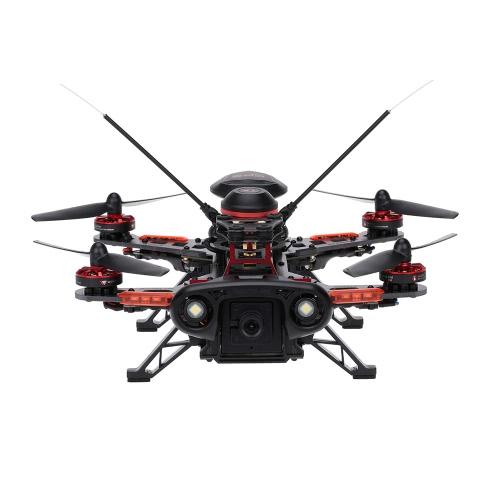 Walkera Runner 250 Advance Versione GPS 5 FPV Drone