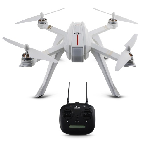 MJX Bugs 3 PRO RC Quadcopter