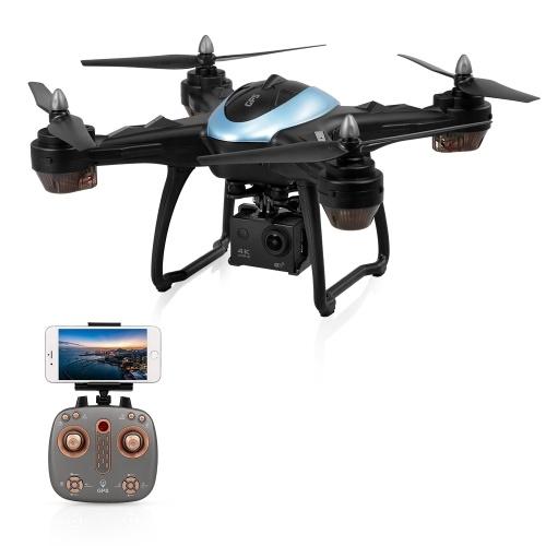Image of LH-X38G GPS-Drohne mit 4K-Kamera
