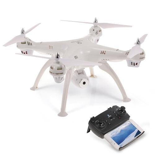 Drone JJR / C HY-90 RC con fotocamera 720P