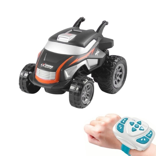 RC Stunt Car 2.4G RC ...