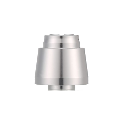 AX31011アルミ合金リアホイール六角1/10 AXIAL YETI AX90026 RCカー用