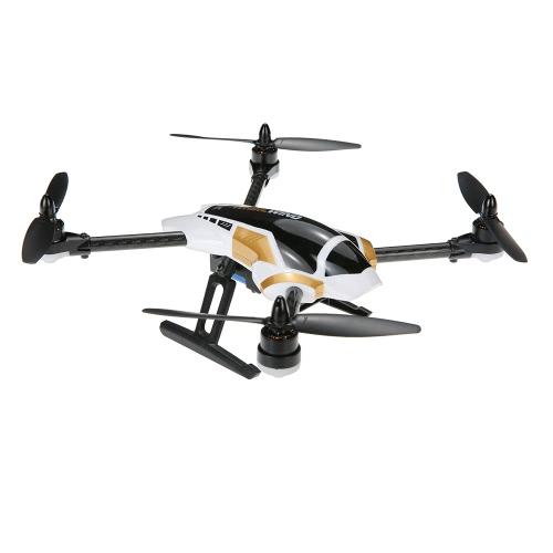 XK X251A bezszczotkowy silnik 3D 6G przełącznik zdalnego sterowania RTF RC Quadcopter z nadajnikiem X7