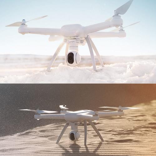 XIAOMI Mi Drone RC Quadcopter