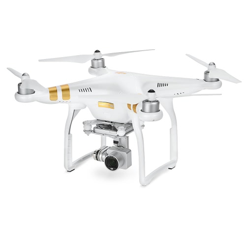 DJI Phantom 3 SE Wifi FPV 4K UHD Camera Drone 4km Long-distance Control Vision Positioning System GPS Quadcopter