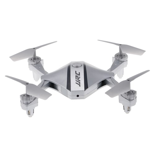 JJRC H44WH Selfie Drone WIFI FPV Foldable RC Quadcopter - RTF