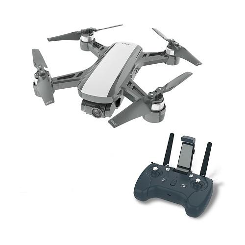 DREAM 5 GHz GPS / GLONASS RC Quadcopter Drone