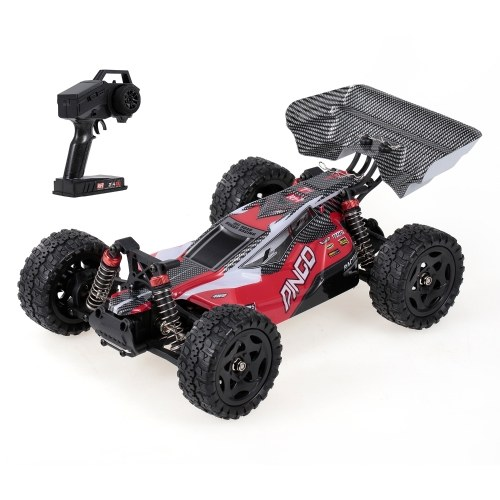 REMO HOBBY 1651 2.4 GHz 4WD 35km/h 1/16 RC Car RC Buggy Racing Off Road Drift Car RTR