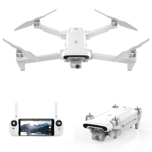 Xiaomi FIMI X8 SE 2020 Versione 8KM FPV GPS 3 assi Gimbal 4K Camera RC Drone