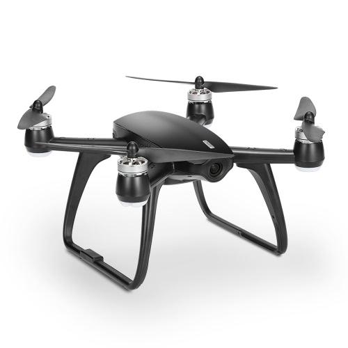 Original Walkera AIBAO GPS WIFI FPV Drone mit 4K-HD-Kamera APP Virtual Racing Drone RTF RC Quadcopter