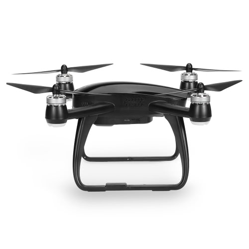 Walkera AIBAO GPS WIFI FPV Drone With 4K HD Camera APP Virtual Racing Drone RTF RC Quadcopter