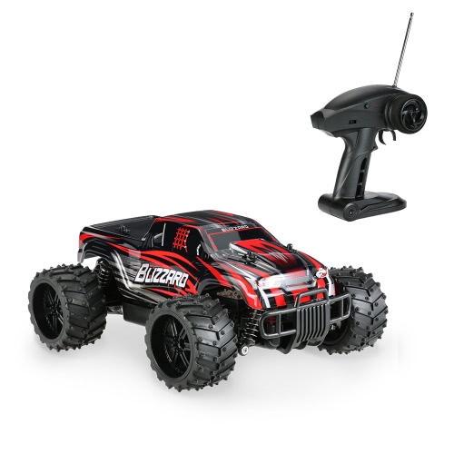 PXtoys S727 RC Car