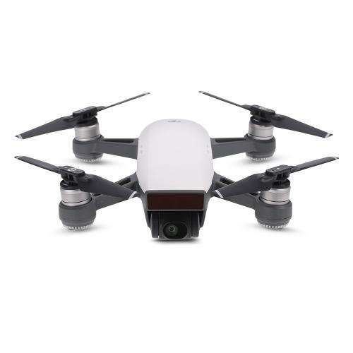 DJI Spark 12MP HD Camera RC Drone Quadcopter - BNF
