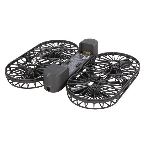 $41.72 OFF Simtoo HOSHI 007 Pro Selfie Drone,free shipping $180.99(Code:MRM8175)