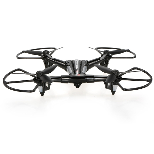Original XK X300-G Wifi FPV 720P Camera GPS Positioning Altitude Hold RC Drone Quadcopter