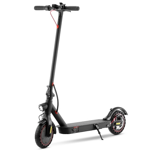 E9D 8.5 Inch Two Wheel Folding Electric Scooter