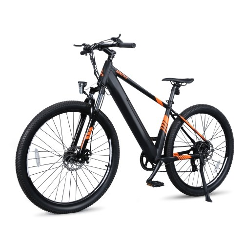 Dohiker KRE27.5 Electric Mountain Bicycle Power Assisted Electric Bike