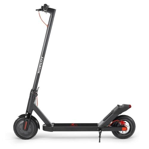 Niubility N1 8,5 pouces scooter électrique pliant à deux roues