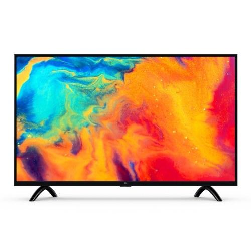 Xiaomi 32 Inch Mi TV 5G WiFi BT 4.2 Android 9.0 Voice Control Smart TV Television 1GB RAM 8GB ROM