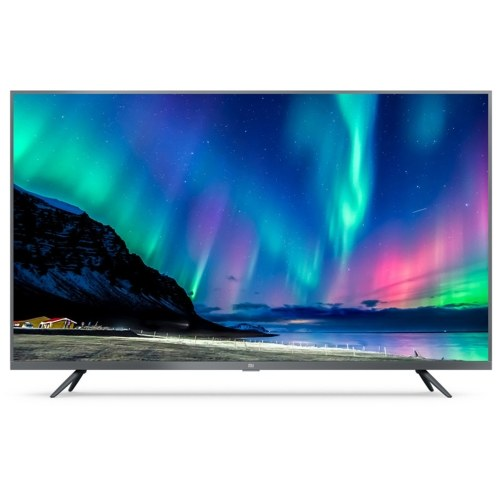 Xiaomi 43 Inch Mi TV With 5G WiFi BT 4.2 Android 9.0 Voice Control