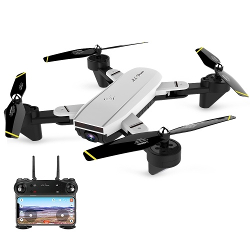 SG700-S Drone d'entraînement pliable pour enfants