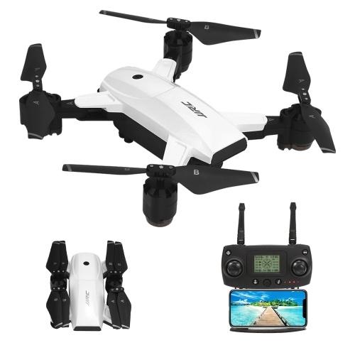 Drone FPJ JJR / C H78G 5G Wifi GPS con fotocamera 1080P