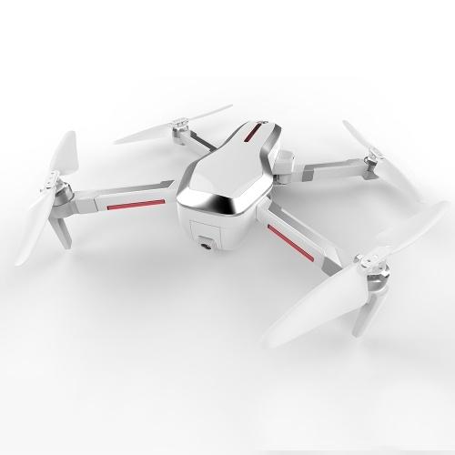 ZLRC Beast CSJ-X7 5G Wifi GPS FPV Drone with 4K Camera