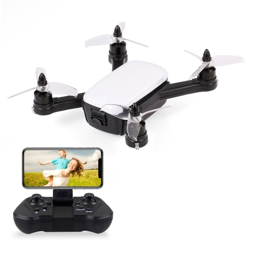 913 5G Wifi FPV Drone with 1080P Camera Brushless GPS Quadcopter
