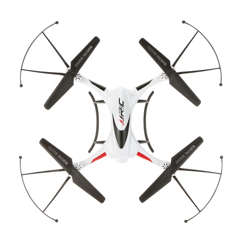JJRC H31 Drone Waterproof RC ...