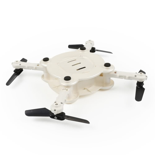 FQ777 FQ17W RC Quadcopter
