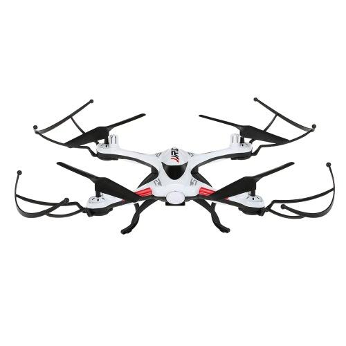 JJRC (JJR / C) H31 2.4G 4-kanałowy, 6-osiowy, Gyro Drone Bezgłowy Tryb Jeden kluczowy powrót Wodoodporny Quadcopter z jedną dodatkową baterią