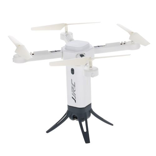 JJR / C H51 Rakete 2.4G 360 Grad Panorama Drone RC Quadcopter