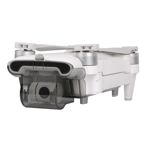 Gimbal Camera Protector per Fimi X8 / X8 SE 2020 SE PTZ Cover Protector Cover Fimi X8 SE Accessori