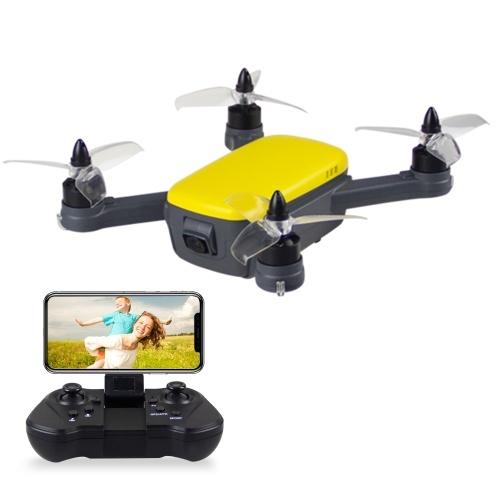 913 5G Wifi FPV Drone с камерой 1080P безщеточный GPS Quadcopter фото