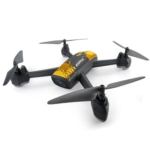 Оригинальный JJRC (JJR / C) H55 Tracker 2.4G 720P Camera Wifi FPV GPS Позиционирование Высота Удержание RC Quadcopter