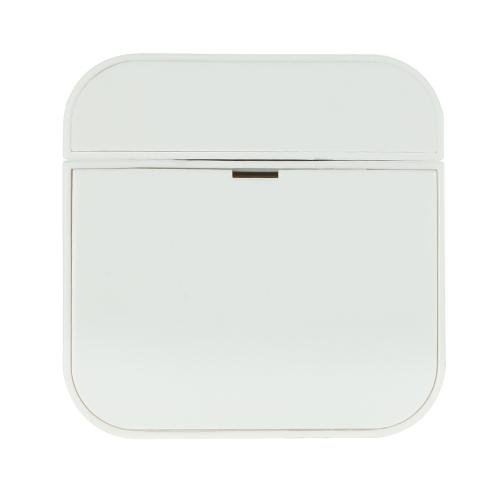 Wireless 433MHz Window Door Magnetic Sensor