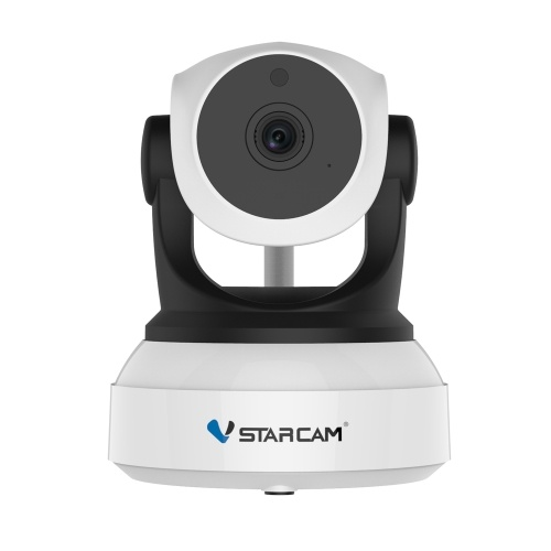 Vstarcam 720P 2 Megapixels HD Network IP Camera