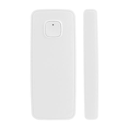 Tuya WiFi Intelligent Door Sensors