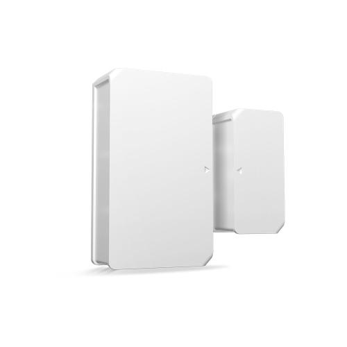 SONOFF SNZB-04 Sensor de alarme de janela de porta sem fio ZigBee