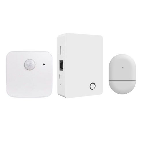 Broadlink BestCon Security Sensor Kit System Door Sensor Smart Home Remote Automation