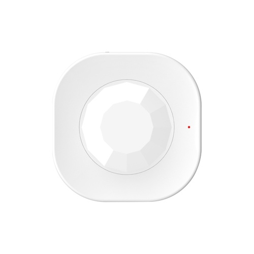 Sensor de movimento WIFI PIR