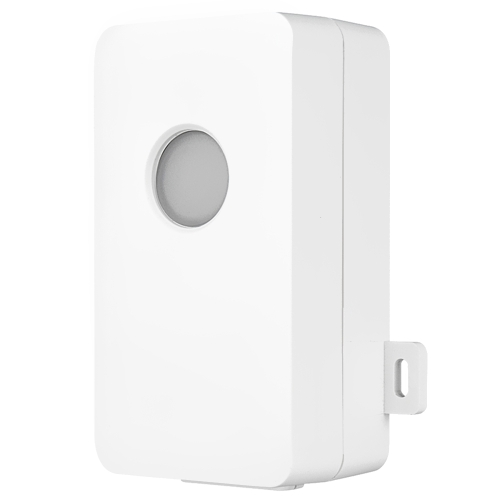 Broadlink SC1 Smart Switch WiFi APP Box de controle