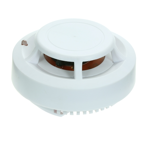 High Sensitive Wireless Alarm System Security