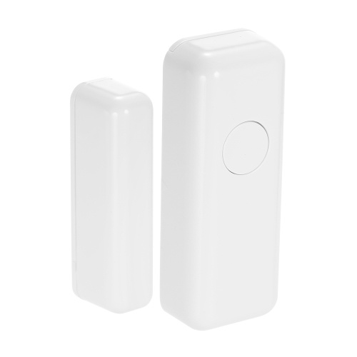 433Mhz Türfenster-Alarmsensor