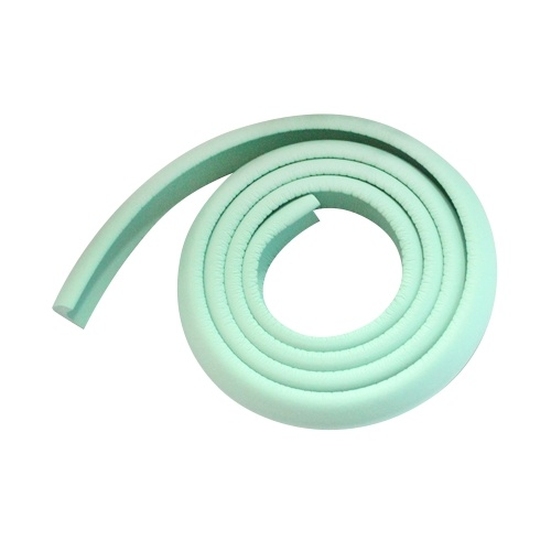 2M 1.2CM Thickness Baby Safety Table Edge Corner Protector Guard
