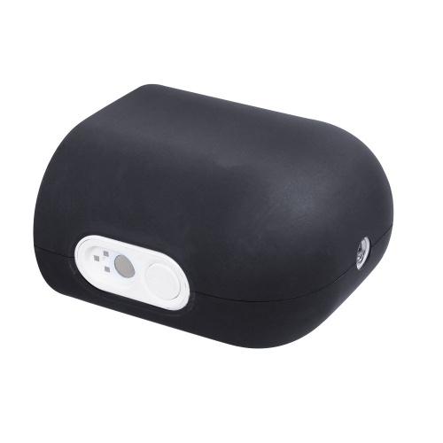 Силиконовый чехол для Arlo Ultra 4K UHD Водонепроницаемый защитный чехол