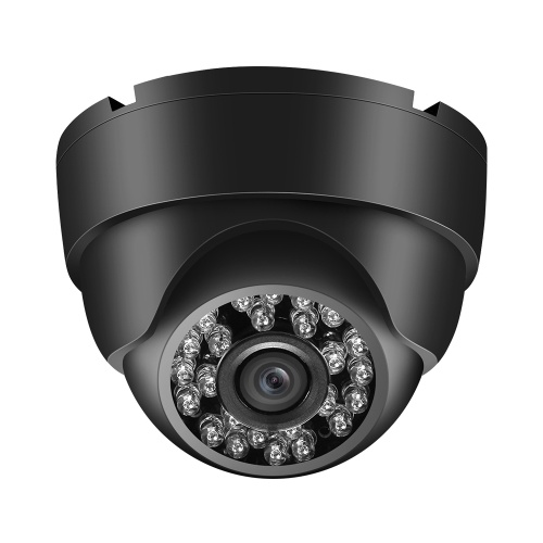 Digital Video Recorder 4Channel + 2pcs 1080P Weatherproof Bullet Camera фото