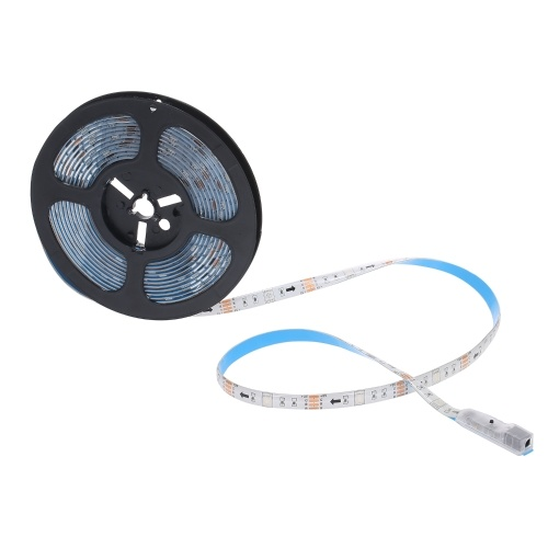 5M/16.4ft RGB Light Strip LED Strip